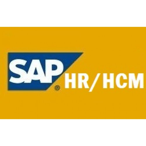 how to create symbolic account in sap hr