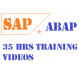SAP ABAP TRAINING WITH ACCESS
