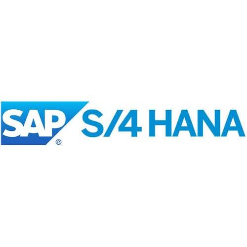 C Ts450 Sap Certified Application Associate Sap S 4 Hana