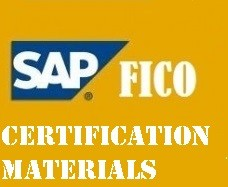 Fi material sap certification pdf