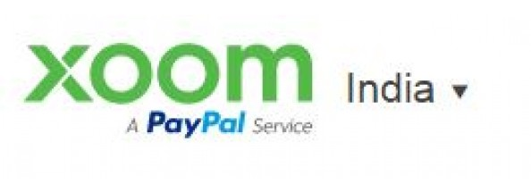 xoom payment gateway another option